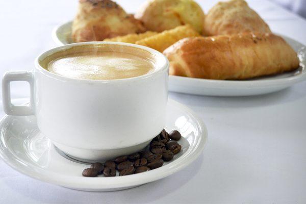 Dia Mundial do Café: o amargo mais amado do mundo!